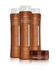 brazilian-blow-dry-aftercare