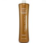 brazilian-blow-dry-shampoo